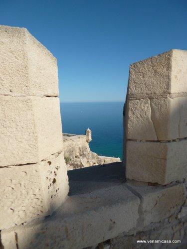Alicante, cultural programs,homestay (1).JPG