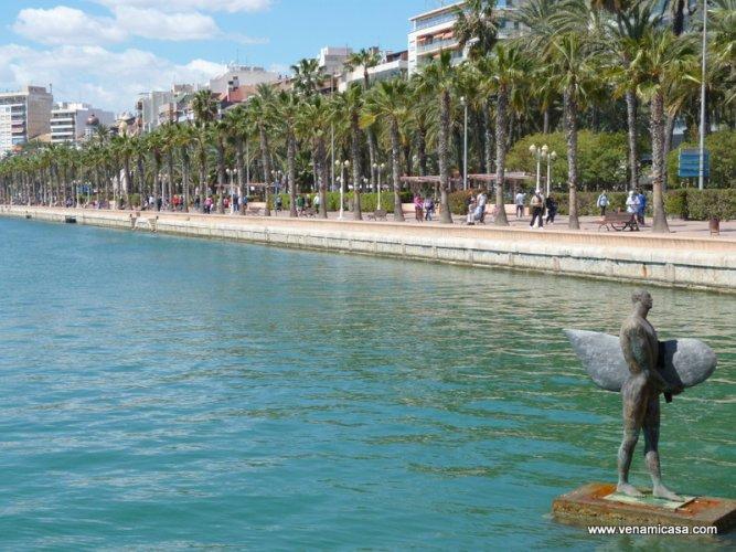 Alicante, cultural programs,homestay (13).JPG