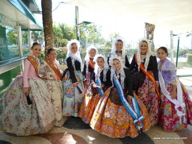 Alicante, cultural programs,homestay (14).JPG