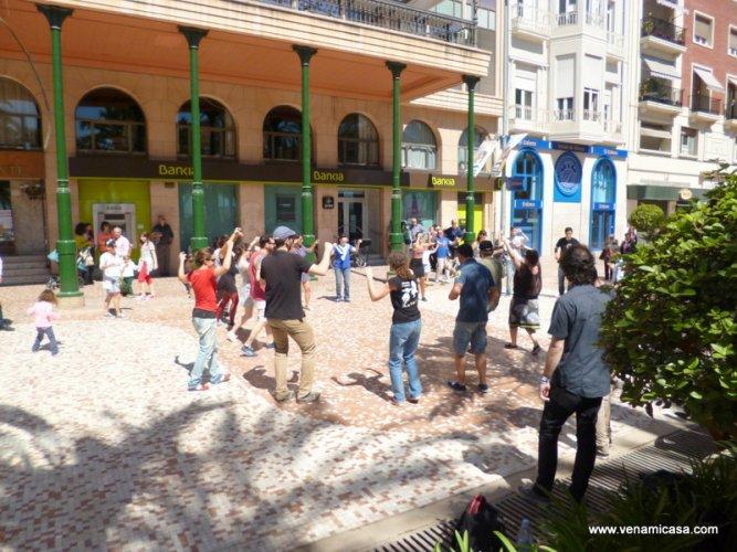 Alicante, cultural programs,homestay (16).JPG
