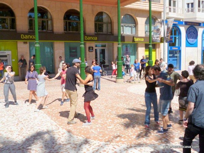 Alicante, cultural programs,homestay (17).JPG