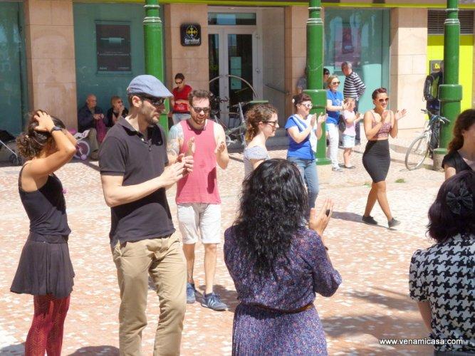 Alicante, cultural programs,homestay (18).JPG
