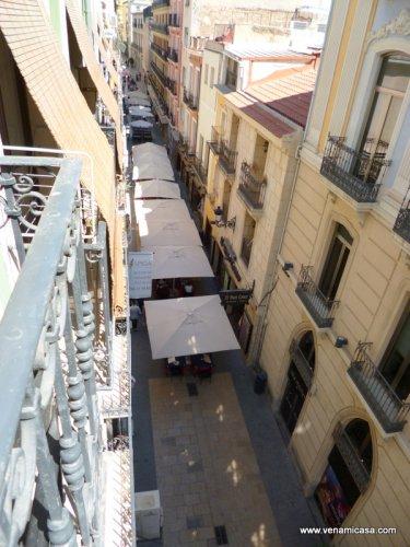 Alicante, cultural programs,homestay (19).JPG