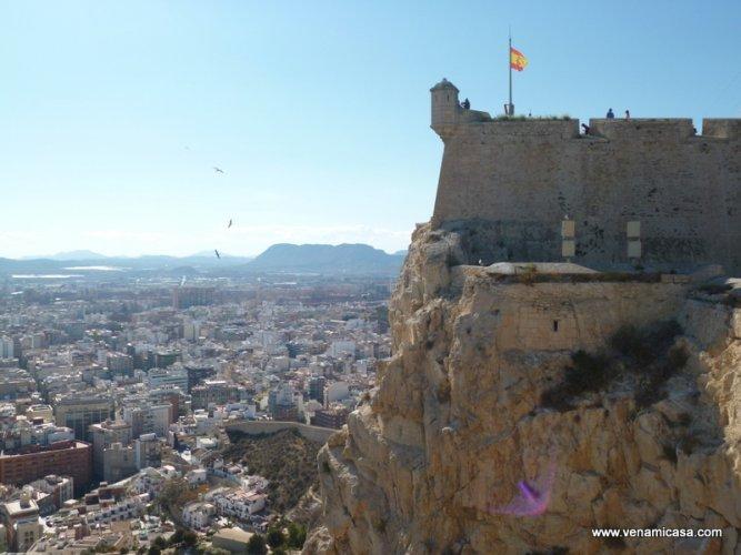Alicante, cultural programs,homestay (20).JPG