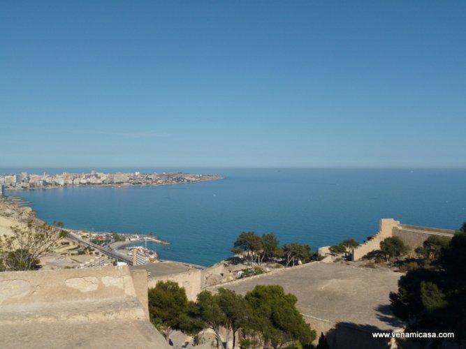 Alicante, cultural programs,homestay (21).JPG