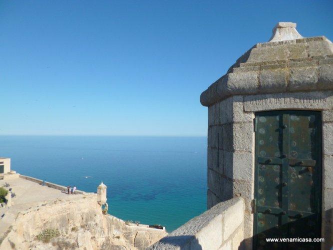 Alicante, cultural programs,homestay (3).JPG