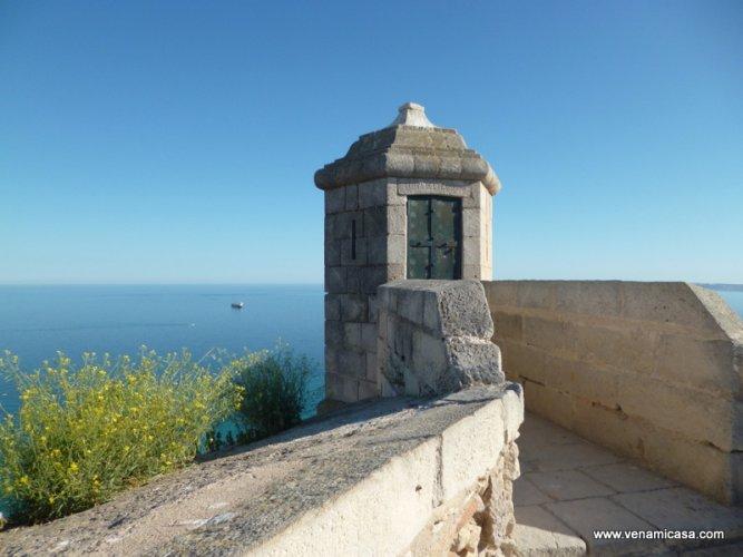 Alicante, cultural programs,homestay (4).JPG