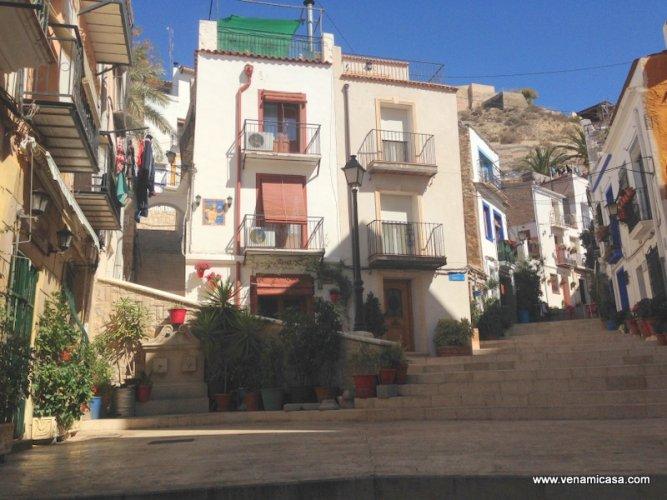 Alicante, cultural programs,homestay (8).JPG