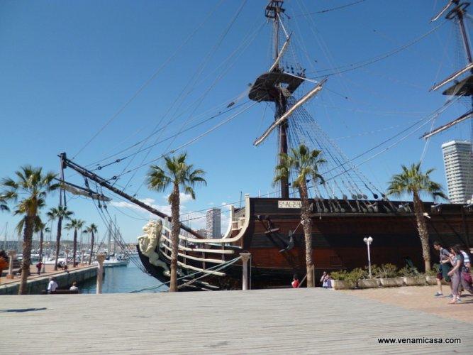Alicante, cultural programs,homestay (9).JPG