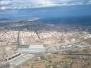 Discover Valencia