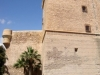 Elche,walls,Morish neighborhood
