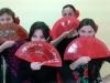 Flamenco Group