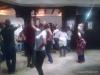 Flamenco lessons Valencia