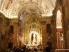 Holly Week,Sevilla,Spain,De La Esperanza Macarena's Church (1)