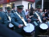 Holly Week,Seville,Spain,uniforms and music groups (12)