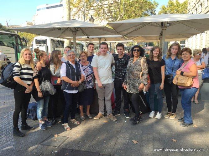 Erasmus+ 2014 Barcelona (1).JPG