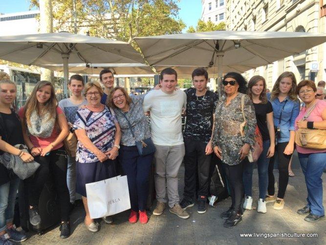 Erasmus+ 2014 Barcelona (2).JPG