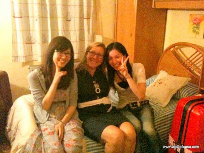 Students at home.JPG