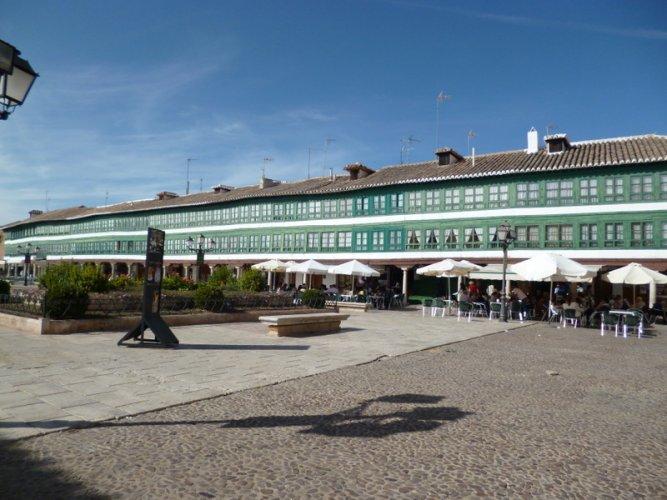Almagro. Ciudad Real (3)