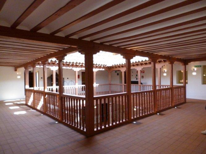 House of a Gentelman