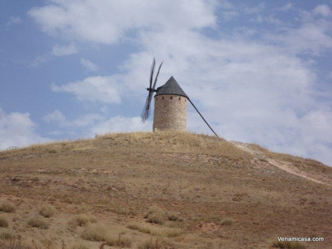 Mota del Cuervo.jpg