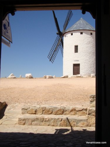 Windmill,a view from one of the cave houses.jpg