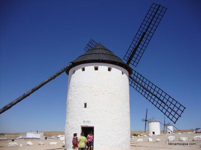 Windmills (3).jpg
