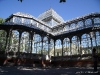 The Cristal Palace