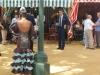 Feria de Sevilla,Spain,Espagne,typical dress,vêtements (3).JPG