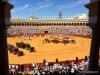 Sevilla,Spain,April Fair (1).JPG