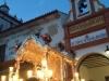 Seville,Spain,El Rocio (10).JPG