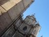 La Catedral y el Micalet