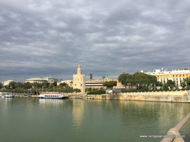 Sevilla, Spain (4).JPG