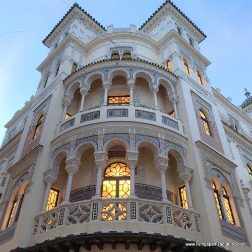 Sevilla, Spain (5).JPG