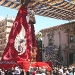 LA OFRENDA-VALENCIA-FALLASoffering of flowers to Our Lady f the Forsaken